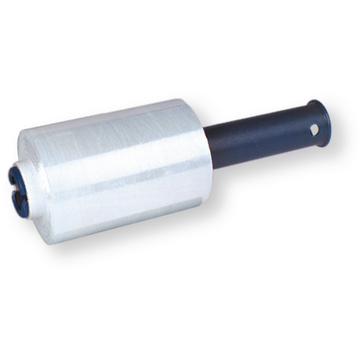 Protection Foil with Handle